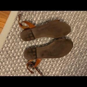 Steve Madden Shoes - Steve Madden Sandals!